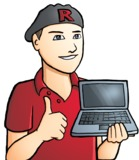 Service -- Small Business PC Maintenance Plan (other)