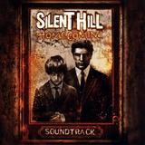 Silent Hill: Homecoming -- Soundtrack (other)