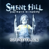 Silent Hill: Shattered Memories -- Soundtrack (other)
