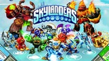 Skylanders Figures -- Varied (other)