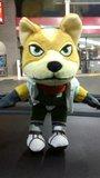 Star Fox 8