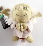Star Wars: Mini Yoda Plush Doll (other)