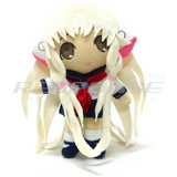 Toys -- Chobits: Chii UFO Catcher (other)