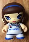 Toys -- Flo from Progressive Figure (other)