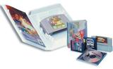 Universal Game Case (other)
