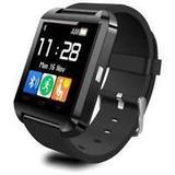 Watch -- Future World Smart Watch (other)