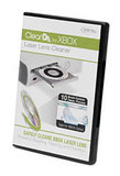 Xbox 360 CleanDr Laser Lens Cleaner (other)
