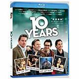 10 Years (Blu-ray)