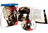300: The Complete Experience (Blu-ray)