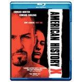 American History X (Blu-ray)