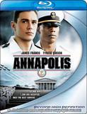 Annapolis (Blu-ray)