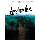 Apocalypse Now -- Three-Disc Full Disclosure Edition (Blu-ray)