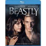 Beastly (Blu-ray)