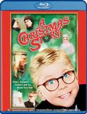 Christmas Story, A (Blu-ray)