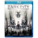 Dark City -- Director's Cut (Blu-ray)