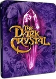 Dark Crystal, The (Blu-ray)