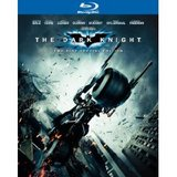 Dark Knight, The -- Special Edition (Blu-ray)