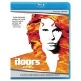 Doors, The (Blu-ray)