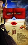 Fall, The (Blu-ray)