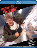 Fugitive, The (Blu-ray)