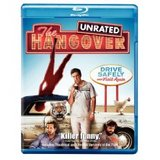 Hangover, The (Blu-ray)