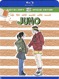 Juno -- Special Edition (Blu-ray)