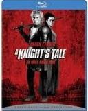 Knight's Tale, A (Blu-ray)