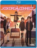 Kokoro Connect: TV Collection (Blu-ray)