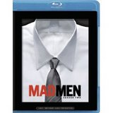 Mad Men: Season Two (Blu-ray)