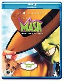 Mask, The (Blu-ray)