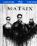 Matrix 10th Anniversary, The (Blu-ray)