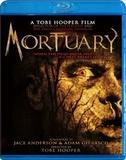 Mortuary (Blu-ray)