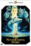 NeverEnding Story, The (Blu-ray)