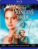 Princess Bride, The (Blu-ray)