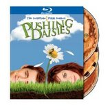 Pushing Daisies: The Complete First Season (Blu-ray)