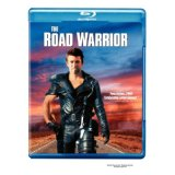 Road Warrior, The (Blu-ray)