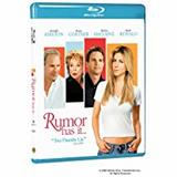 Rumor Has It... (Blu-ray)