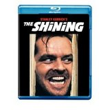 Shining, The (Blu-ray)