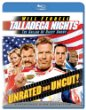 Talladega Nights: The Ballad of Ricky Bobby (Blu-ray)