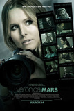 Veronica Mars (Movie) (Blu-ray)
