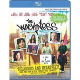 Wackness, The (Blu-ray)
