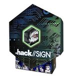 .hack//Sign Complete Box Set (DVD)