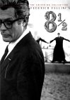 8 1/2 -- Criterion Collection (DVD)