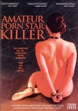 Amateur Porn Star Killer (DVD)