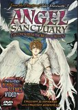 Angel Sanctuary (DVD)