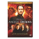 Angels & Demons (DVD)