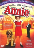 Annie -- Special Anniversary Edition (DVD)