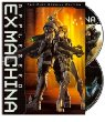 Appleseed: Ex Machina -- Two-Disc Special Edition (DVD)