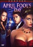 April Fool's Day -- Unrated (DVD)