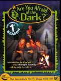Are You Afraid of the Dark?: The Complete 1st Season (DVD)